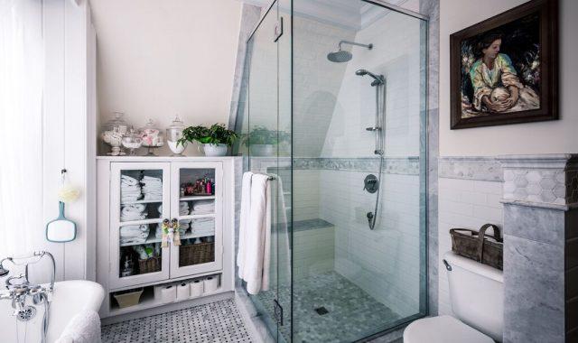 Amber Bath 2