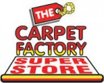 Carpet Factory