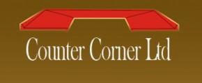 Counter Corner
