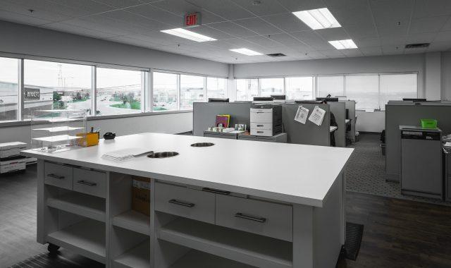 chadsharpe.com.Spaces.NL.Office.04